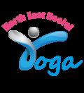 North East Social Yoga NES-Yoga